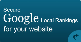 Google Local SEO Rankings